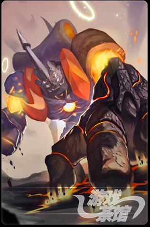 《星之召唤士》碎星之地Boss——裂星魔王大起底