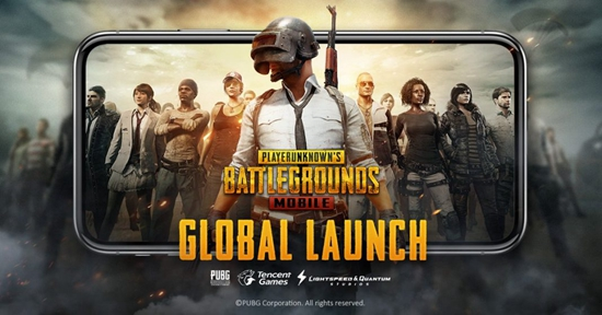 PUBG-Apk-Download-New-Maps-New-Mobile-Invaders-1068x559.jpg