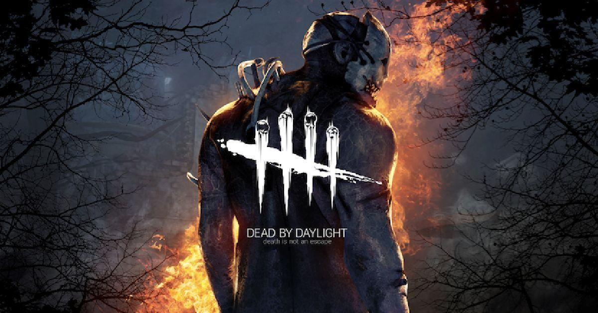 生存恐怖游戏《黎明杀机》 2019年内推出手游版