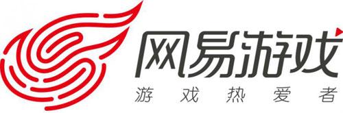 华为X Labs与网易成立5G云游戏联合创新实验室