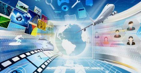 净网在行动! 52家网游企业共商成立网络游戏行业自律联盟