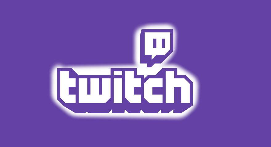 """Twitch""""订阅者专用直播""""引争议 或违反游戏发行条款"""