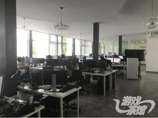 《迷雾侦探》负责人王可佑,独立游戏不该是一个被框死的概念
