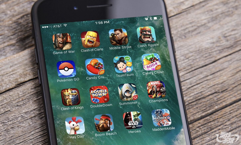 2016-top-mobile-games (1).jpg