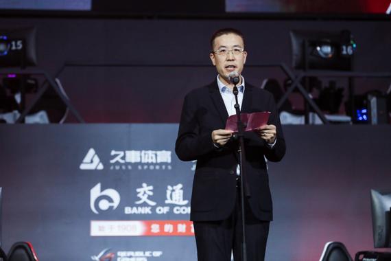 「桐庐景点」F1电竞中国冠军赛华东区分站赛首站燃爆