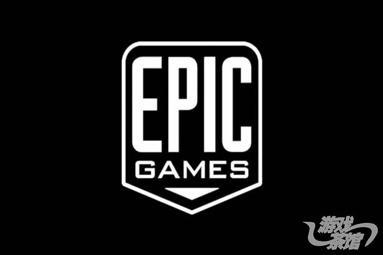 Epic宣布收购Quixel  Megascans将免费面向虚幻引擎使用者